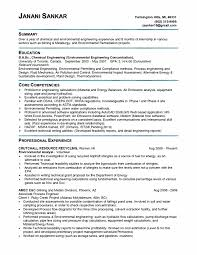 Industrial Engineer Cover Letter Free Industrial Engineer Cover
