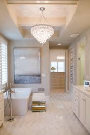 photo by wilson lighting cecil ray homes with janet alholm interiors