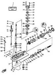 similiar yamaha 115 hp lower unit diagram keywords yamaha 115 2 stroke outboard wiring diagram likewise 30 hp yamaha