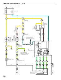 wiring diagram 79 series landcruiser wiring image toyota land cruiser wiring diagrams jodebal com on wiring diagram 79 series landcruiser