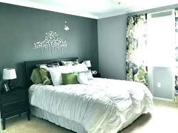 light purple grey grey purple paint purple gray paint bedroom grey wall bedroom ideas purple gray