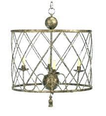 metal drum chandelier old world design lighting old world light fixtures metal drum chandelier old world
