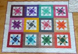 Comfortable handmade quilts - Home Design & Handmade Quilts - 3 Adamdwight.com