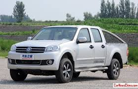 new car launches august 2013Hengtian Archives  CarNewsChinacom  China Auto News
