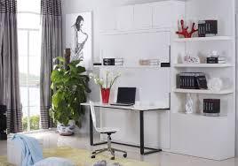 queen murphy bed desk. Wall Bed Desk Units From Murphysofa Balances Items On The Inside Prepare 5 Queen Murphy L