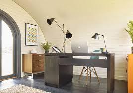 creative garden pod home office. Exellent Pod Furnished Garden Office Option And Creative Garden Pod Home Office