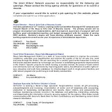 Resume Cover Letter With Salary Requirements Resume Cover Letter Required Cover Letter With Salary Requirements 60 24