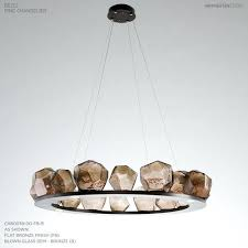 seeded glass chandelier smart new elegant light and lighting penda