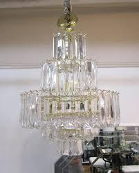 cost of chandelier