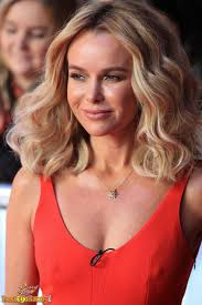 See pictures and shop the latest fashion and style trends of amanda holden, including amanda holden wearing pink amanda holden. Bgt Amanda Holden Makeup Page 1 Line 17qq Com