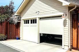 motion sensor garage light lights above garage door chamberlain garage door opener motion sensor light not