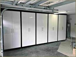 garage storage cabinets ikea. Delighful Cabinets Loversiq Sale Rhasconcorpcom Ikea Ikea Kitchen Cabinets For Garage Storage  Cabinets Garage Home Design Ideas With Storage A