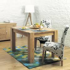 aston solid oak hidden. Aston Solid Oak Dining Table (4 Seater)-Dining Table- Space \u0026 Shape Hidden