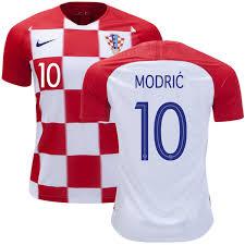 Luka Luka Luka Jersey Luka Modric Jersey Modric Modric Jersey|Jordan Richards Fantasy Football News