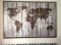 large ikea map canvas on map wall art ikea with large ikea map canvas in llantwit major vale of glamorgan gumtree