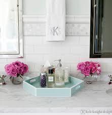 creative exquisite vanity trays for bathroom excellent brilliant vanity trays for bathroom dazzling bathroom