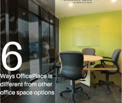 temp office space. 6 Reasons Why We\u0027re Different From All Other Office Space Options In Connecticut Temp P