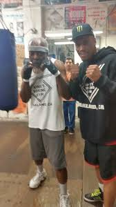 king s boxing gym 13 photos 26 reviews boxing 843 35th ave fruitvale oakland ca phone number yelp