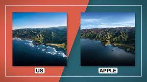 macOS Big Sur: YouTuber stellen Apple ...