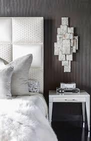 Modern Luxury Bedrooms 50 Modern Nightstands For A Luxury Bedroom