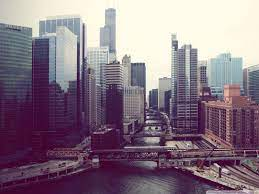 Vintage City HD Wallpapers - Top Free ...