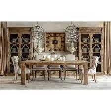 Escolher tons neutros para a decoração de interiores pode ser um jeito de criar ambientes dos quais você vai demorar. Tonos Claros Ambientes Selectos Ideas Y Decoracion