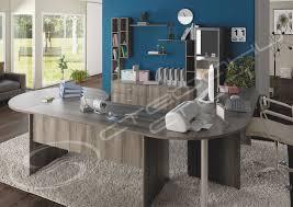 furniture configuration. Configuration 4- Office Furniture Stil I
