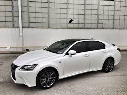 lexus 2014 sports car. Perfect Sports 2014 Lexus GS 350 F Sport White Sports Car Cars Cars For Car U