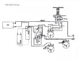 bass pickup wiring diagrams boulderrail org Pickup Wiring Diagrams wiring diagram for 6 strings bass guitar readingrat net throughout pickup pickup wiring diagram 2 numbers 1 vol 1 tone