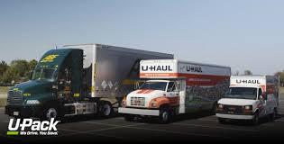Upack Quote New U Haul Moving Pods Cost U Haul Quote Pleasing Upack Vsuhaul Upack