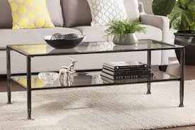 gallery birch lane coffee tables collections