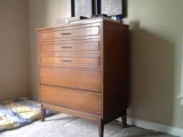 Old Bedroom Furniture For Similiar Old Dixie Bedroom Furniture Keywords
