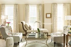 formal living room furniture layout. Interesting Furniture Formal Living Room Furniture Layout  6383 Intended U