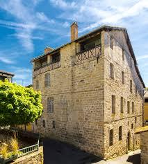 Immobilier Figeac Art Et Maisons 1032 Magnifique Hotel