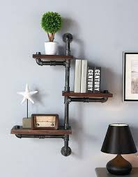 Where To Buy Floating Wall Shelves Best Floating Wall Shelves Floating Corner Wall Shelf With Drawer