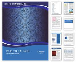 ms word templates free microsoft word templates designs for download