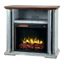home depot fireplace tv stand electric fireplace stand home depot corner home depot canada fireplace tv