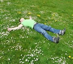 """Резултат с изображение за """"пролетна умора"""""""