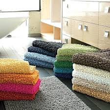 large bath rugs images about tropical bath rugs on dining room large bathroom rugs large bathroom large bath rugs