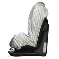 oxgord child sun shade car seat cover