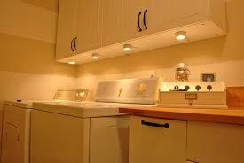 cabinet lighting ikea. Ikea Cabinet Lighting Wiring. \\u2026.and Wiring I