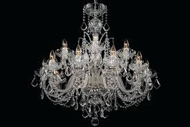 inspiration about replacement chandelier crystal most expensive flight route led inside expensive crystal chandeliers