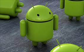 Nyet: Russia regulators require Google to unbundle Android apps by Nov. 18  | ZDNet