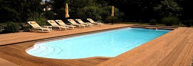 nice fiberglass pool resurfacing