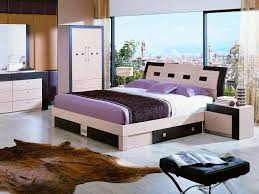 Married Couple Bedroom Ideas