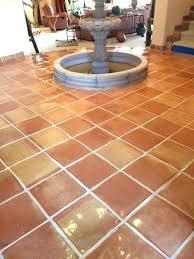saltillo tile home depot tile home depot cleaning desert grout care