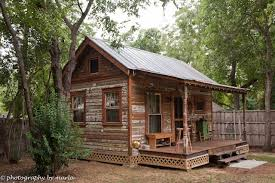 tiny texas houses. Here Is A Great 12\u0027 X 21\u0027 Example Of What You Could Create From Tiny Texas Houses S
