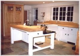 open kitchen design farmhouse: farm kitchen design farm kitchen design and kitchen designs on a