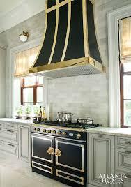 Atlanta Kitchen Designers Home Design Ideas Classy Atlanta Kitchen Designers