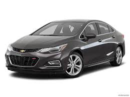 Cruze chevy cruze 2016 : 2016 Chevy Cruze - Albany, NY - DePaula Chevrolet
